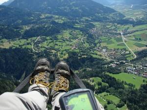 paragliding-448319_960_720