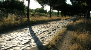 Appia Antica - Roma