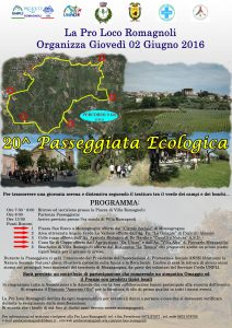 Passeggiata-ecologica-2016-Villa-Romagnoli