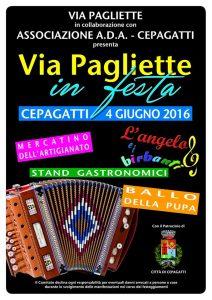 Via-Pagliette-in-festa-2016-Cepagatti