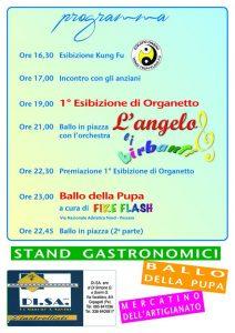Via-Pagliette-in-festa-2016-Cepagatti-Programma1
