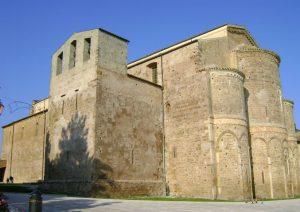 San Giovanni in Venere 3 - Fossacesia