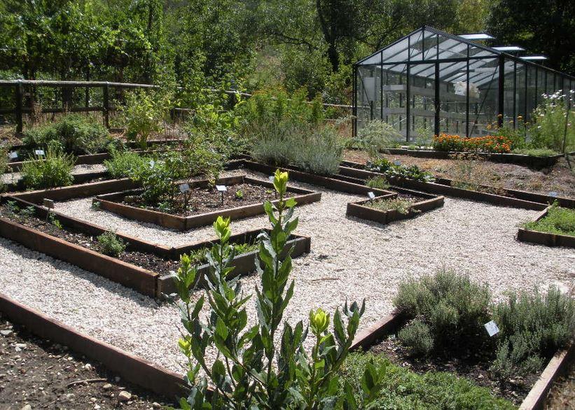 giardino-botanico-gole-del-sagittario