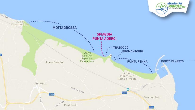 mappa punta aderci__ok