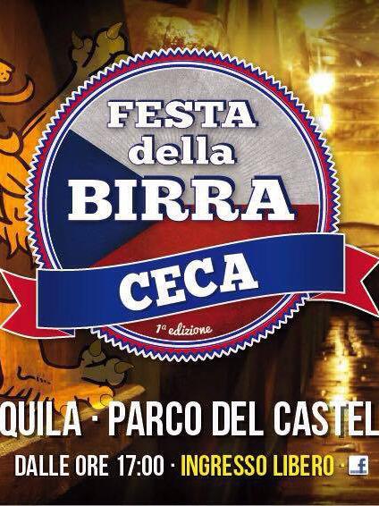 festa-della-birra-ceca-2016-laquila-definitiva