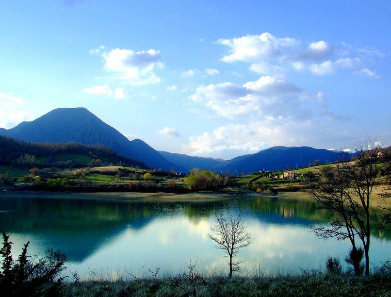 lago-di-scanno-2