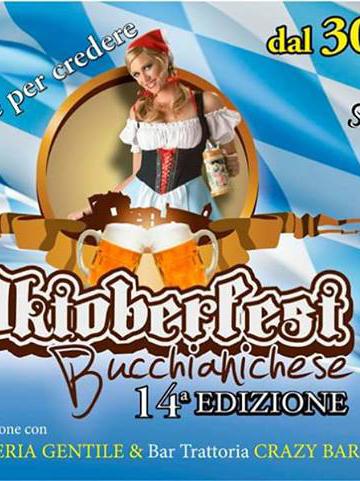 oktoberfest-bucchianichese-2016-bucchianico-definitiva