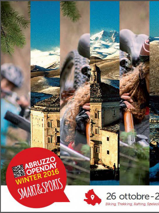 abruzzo-open-day-winter-2016-defin