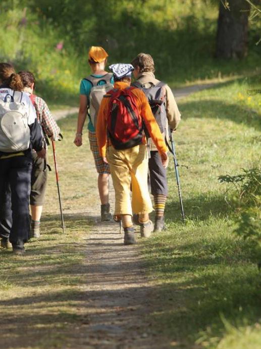 cattura-giornata-del-camminare-defin
