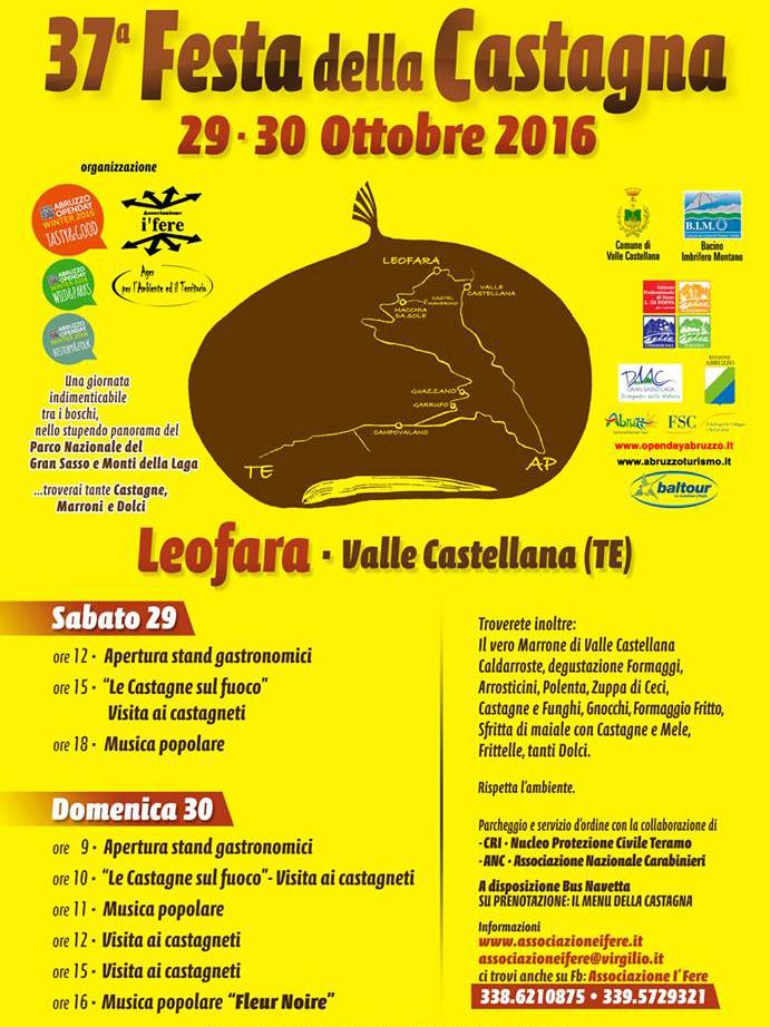 festa-della-castagna-2016-leofara-programma-defin
