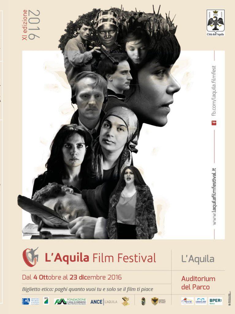 laquila-film-festival-2016-programma1-definitiva