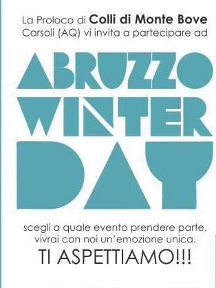 abruzzowinterday_fb-def-2