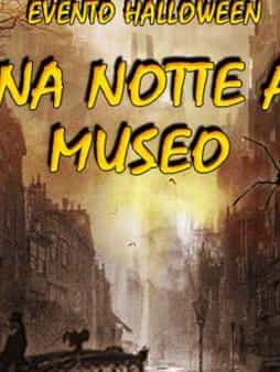 festeggi-halloween-in-una-notte-al-museo-defin