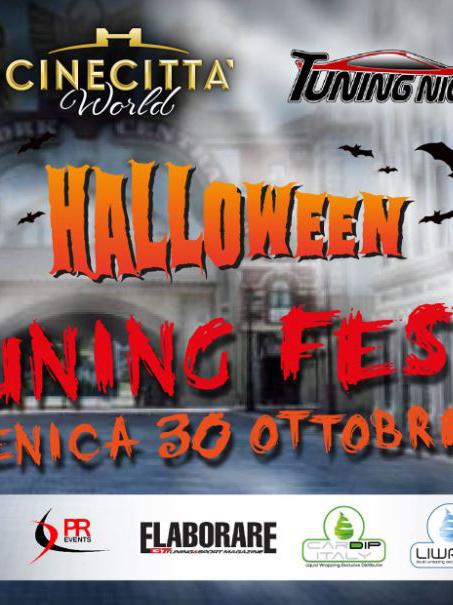 halloween-tuning-fest-defin-2