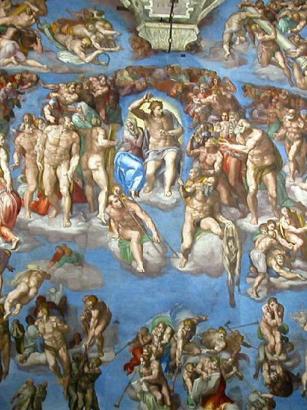 ingresso-gratuito-ai-musei-vaticani-defin