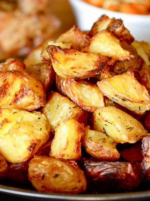 patate-al-forno-2-defin
