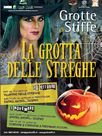 stiffe_grottastreghe-defin