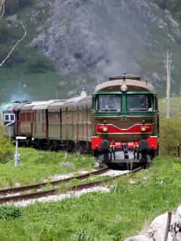 treno-maja-2-defin