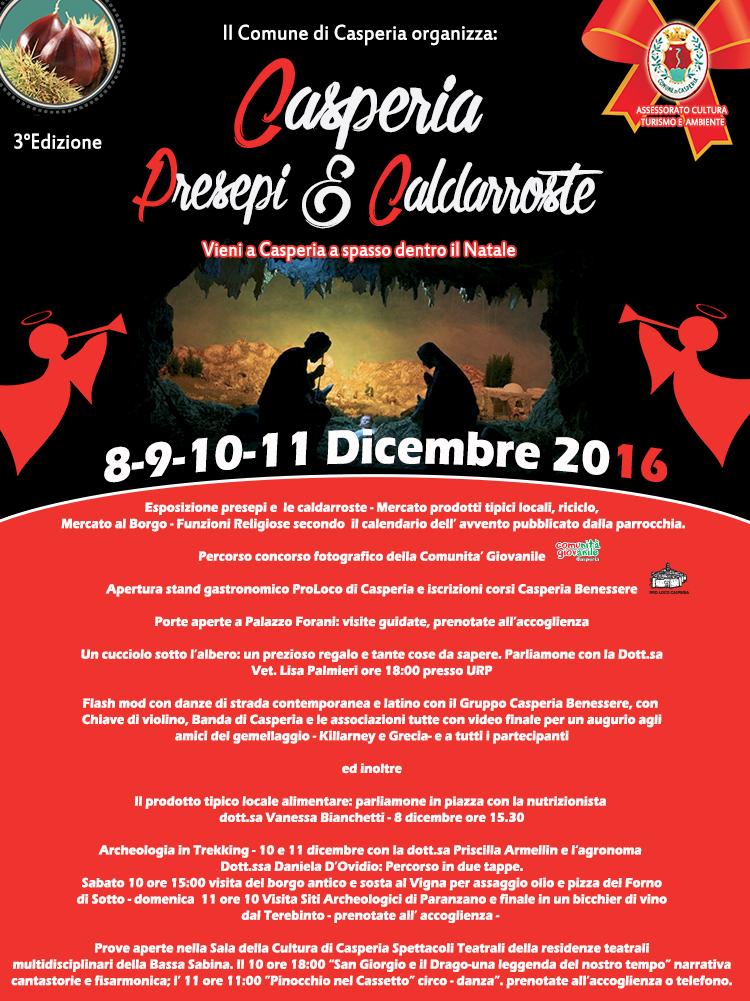 natale-casperia-20163-defin