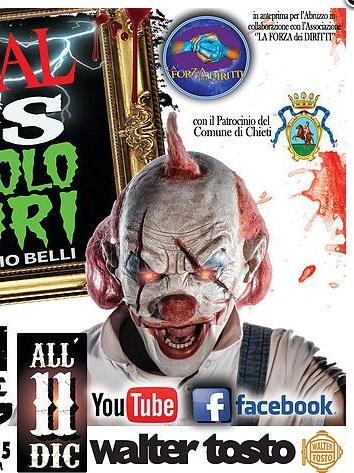 paranormal-circus-defin