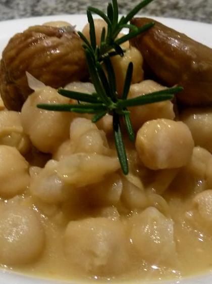 ceci-castagne-porcini-2-defin