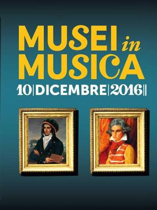 musei-in-musica-roma-2016-defin