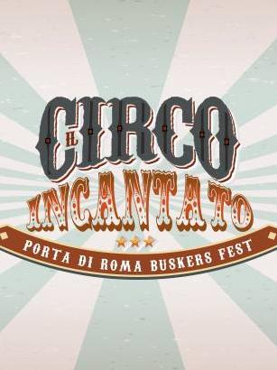 natale-porta-di-roma-eventi-circo-incantato-defin