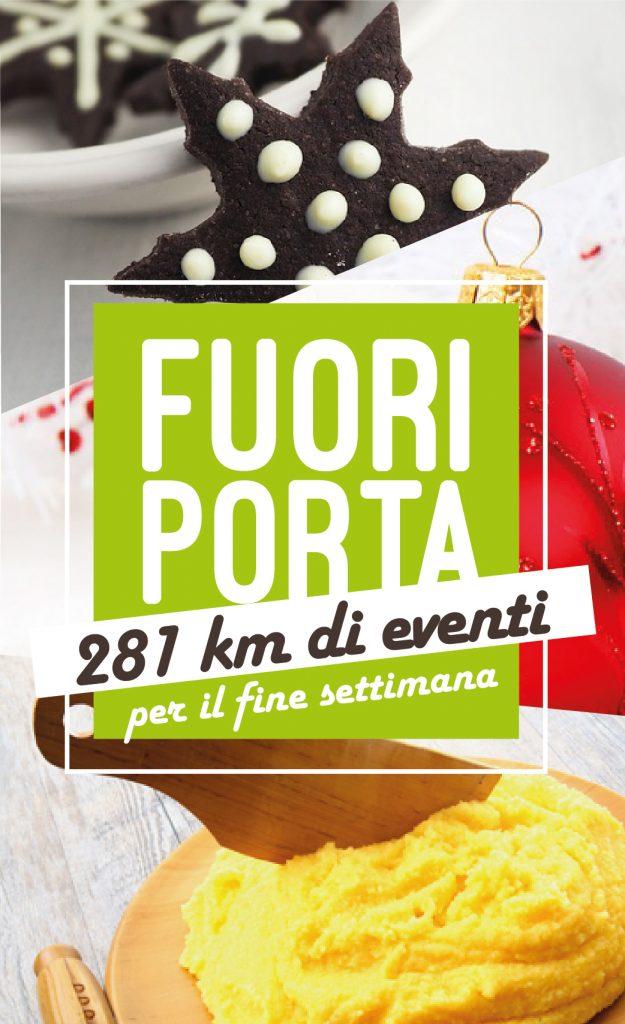 rubrica-eventi_mercatini-01-e-immacolata