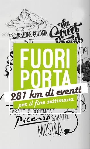 7b75706f13da La festa della Repubblica Italiana è un appuntamento unico. Quest anno si  festeggiano i 71 anni della nascita della Repubblica Italiana con parata  militare ...