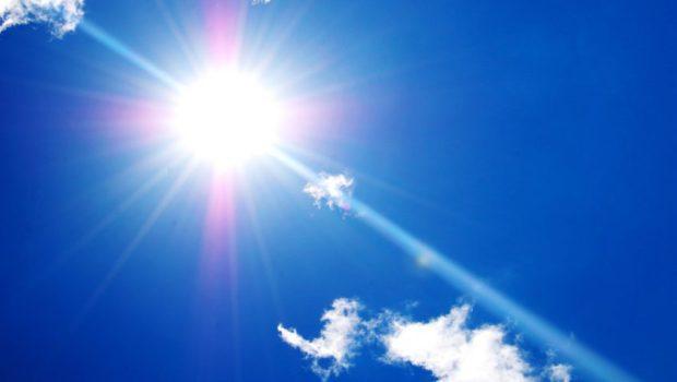 Questa immagine ha l'attributo alt vuoto; il nome del file è sole-1.jpg