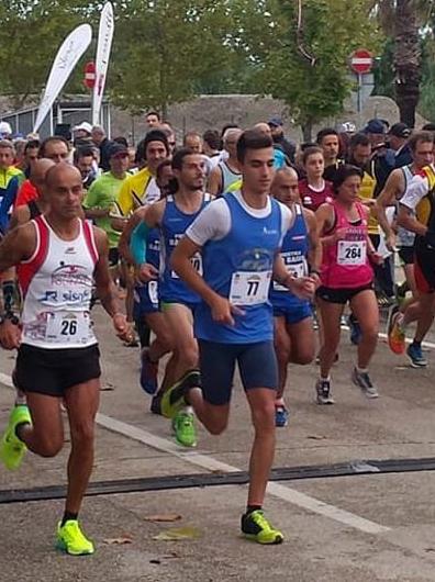 Questa immagine ha l'attributo alt vuoto; il nome del file è Mezza-Maratona-def.jpg